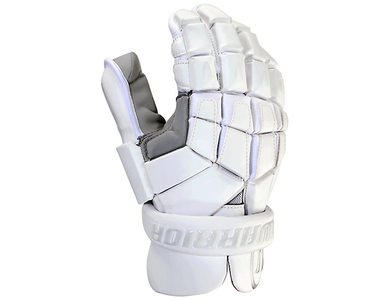 Nemesis Glove 2019, White image number 0