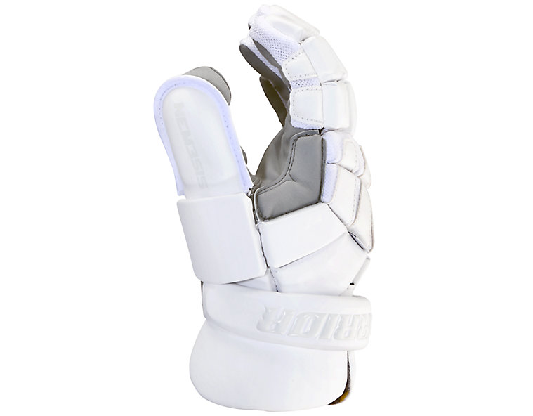Nemesis Glove 2019, White image number 1