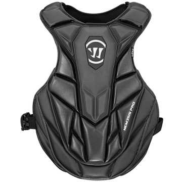 Nemesis Pro Chest Protector