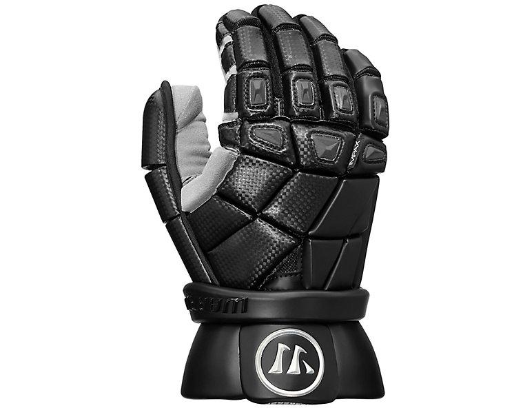 Nemesis Pro Glove, Black image number 0