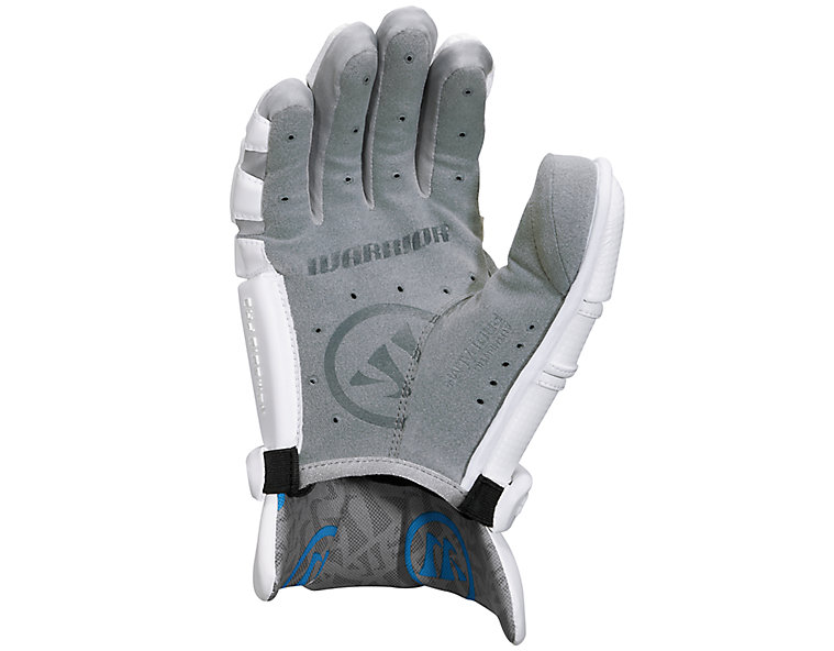 Nemesis Pro Glove, White image number 1