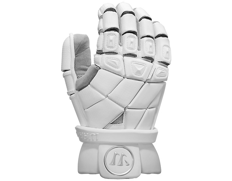 Nemesis Pro Glove, White image number 0