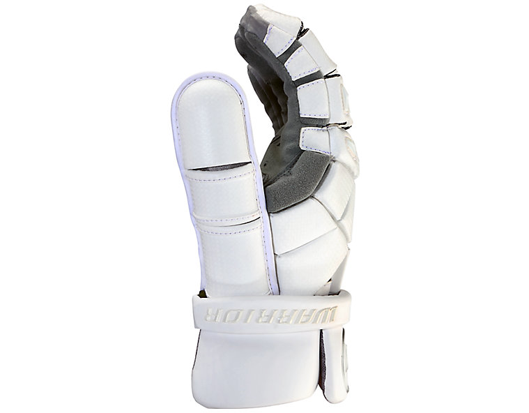 Nemesis Pro Glove, White image number 2