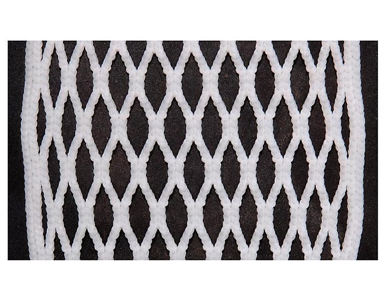 Evo Wax performance mesh, White image number 0