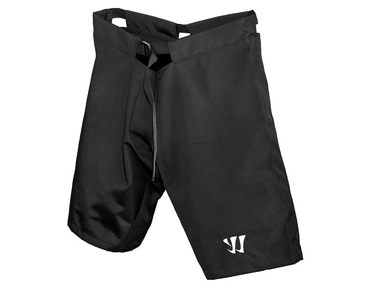 Warrior Pant Shell, Black image number 0