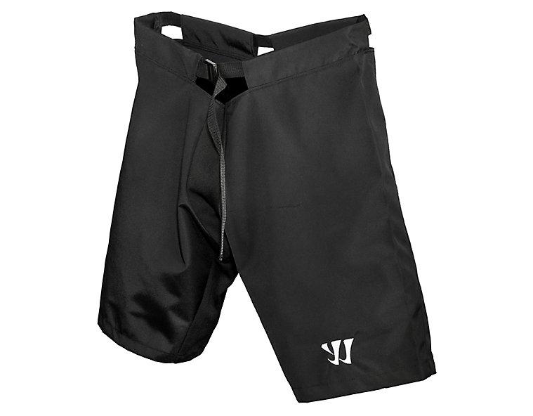 Warrior Pant Shell, Black image number 1