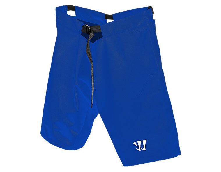 Warrior Pant Shell, Light Blue image number 0
