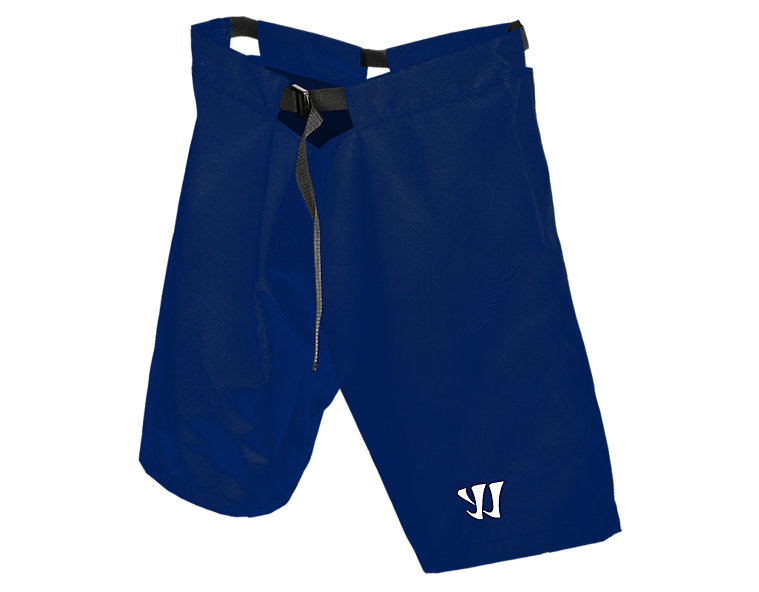 Warrior Pant Shell, Navy image number 0