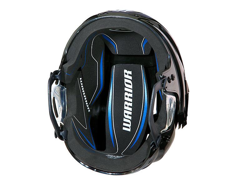 Covert PX2 Helmet, Black image number 3