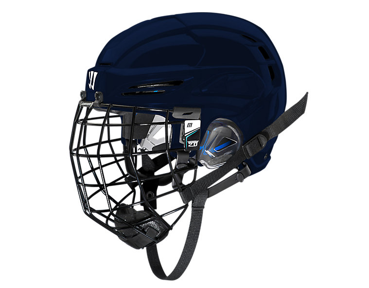 Covert PX2 Combo, Navy image number 0