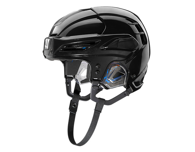 Covert PX+ Helmet, Black image number 0
