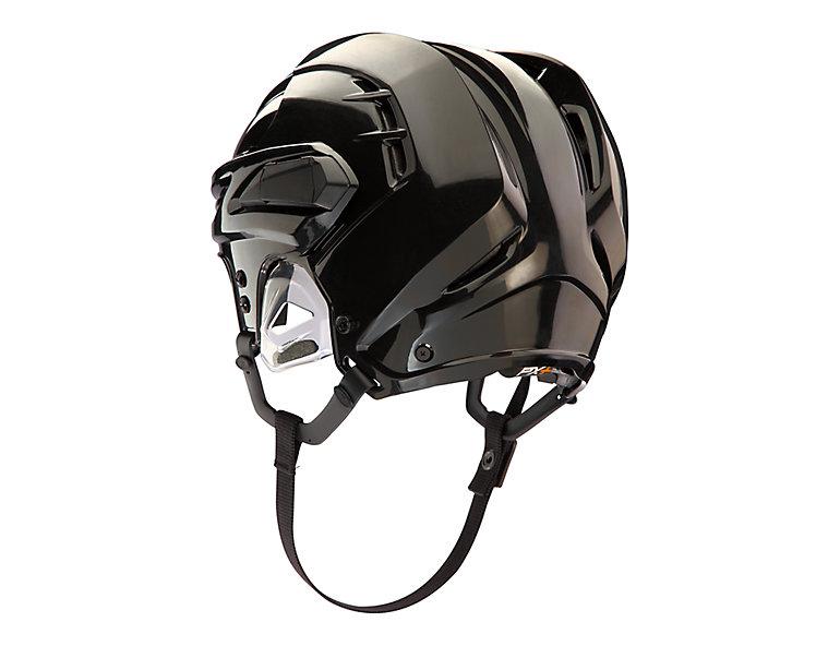 Covert PX+ Helmet, Black image number 1