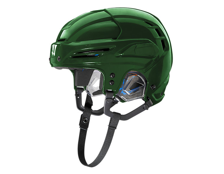 Covert PX+ Helmet, Forest Green image number 0