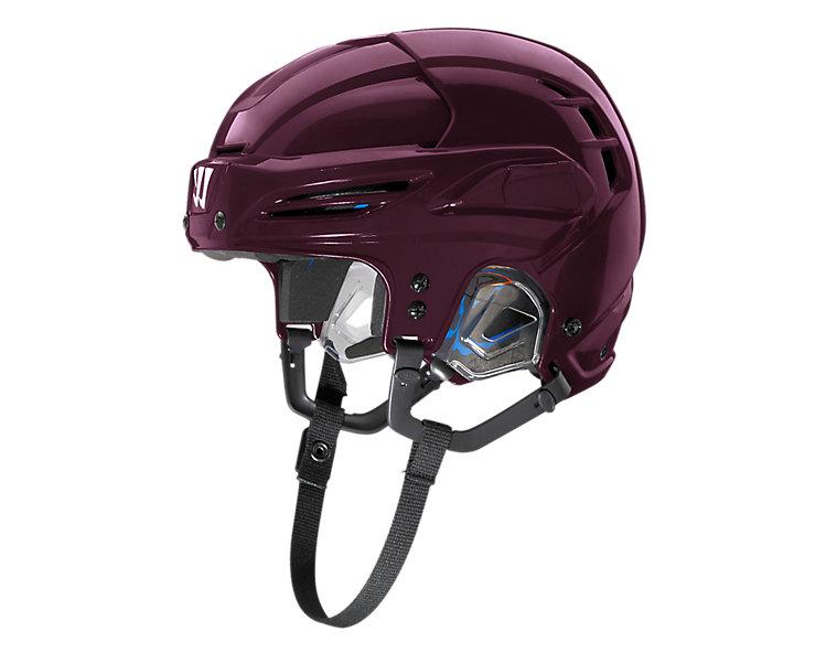 Covert PX+ Helmet, Maroon image number 0