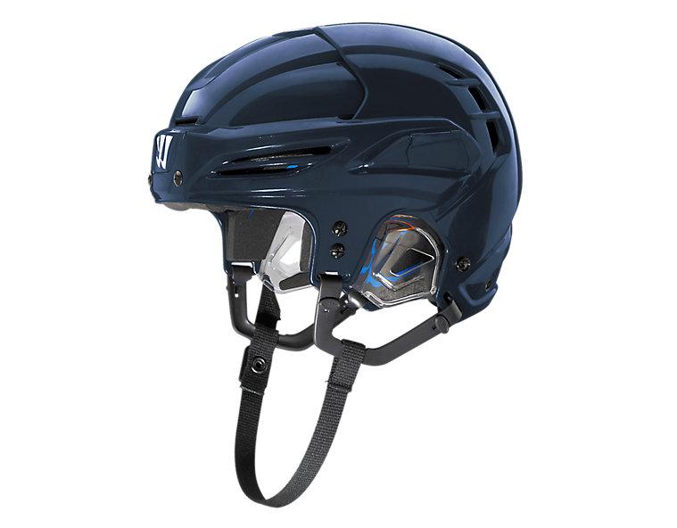 Covert PX+ Helmet,  image number 0