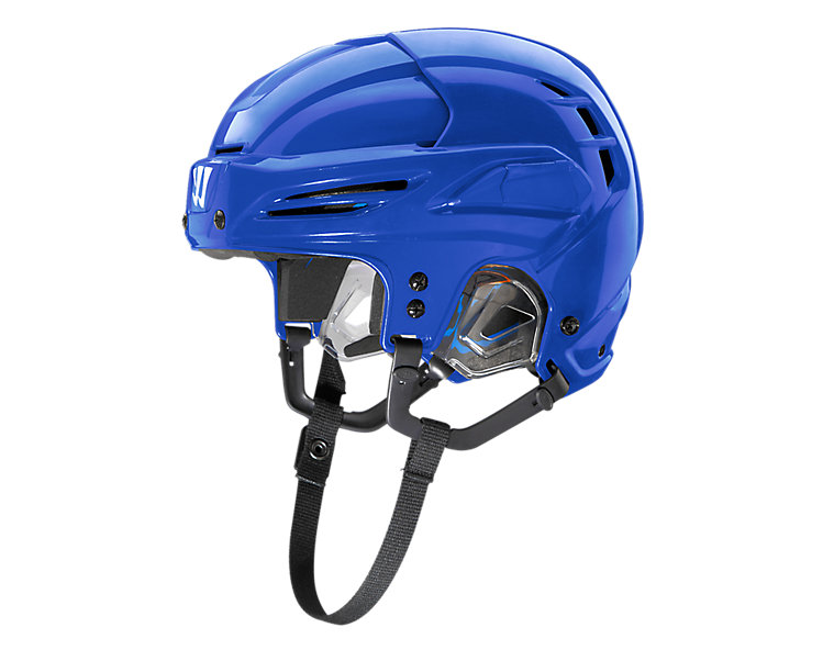 Covert PX+ Helmet, Royal Blue image number 0