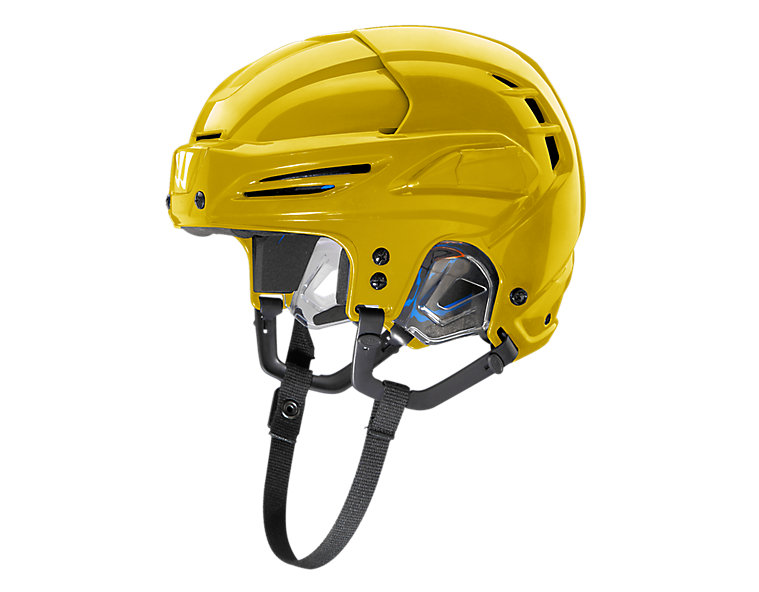 Covert PX+ Helmet, Sports Gold image number 0