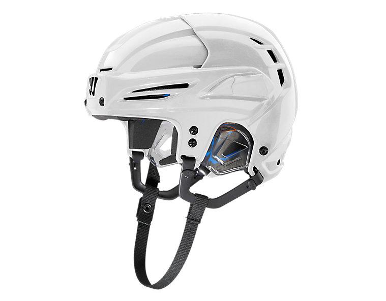 Covert PX+ Helmet, White image number 0