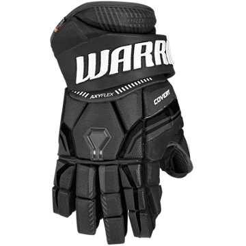 QRE 10 Glove