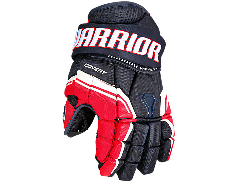 QRE 10 Glove,  image number 1