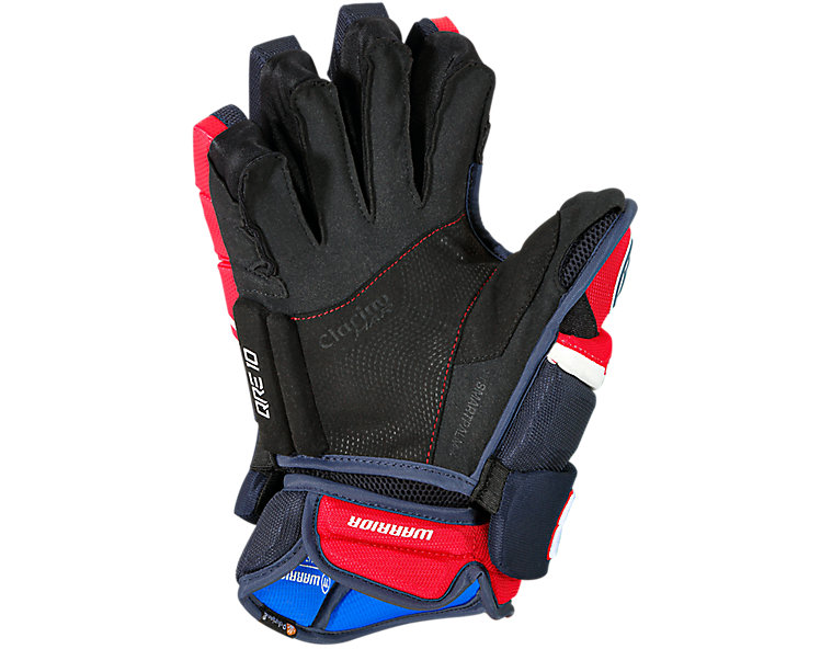 QRE 10 Glove,  image number 2