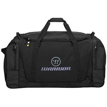 Q20 Cargo Carry Bag