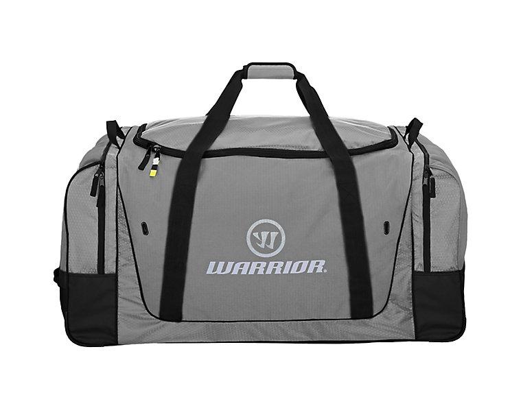 Q20 Cargo Carry Bag, Grey image number 0