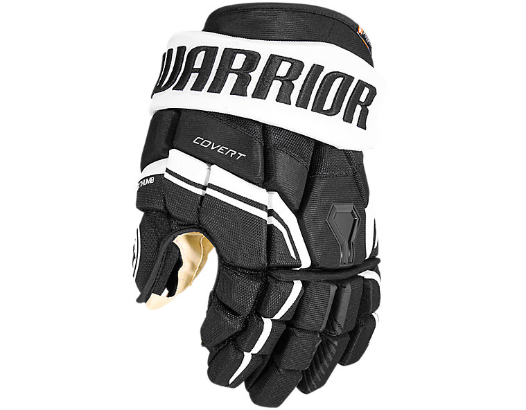 QRE 20 Pro Glove,  image number 1