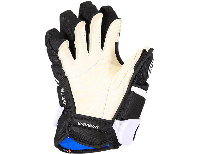 QRE 20 Pro Glove,  image number 2