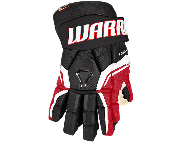 QRE 20 Pro Glove,  image number 0