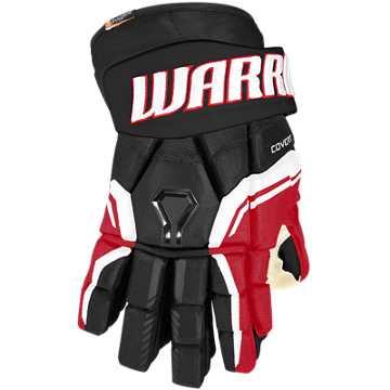 QRE 20 Pro Glove