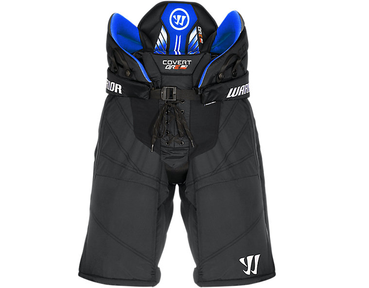 QRE 20 Pro Pants,  image number 0