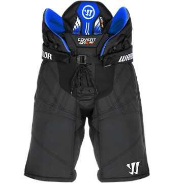 QRE 20 Pro Pants