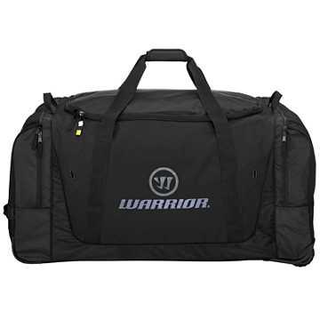 Q20 Cargo Roller Bag