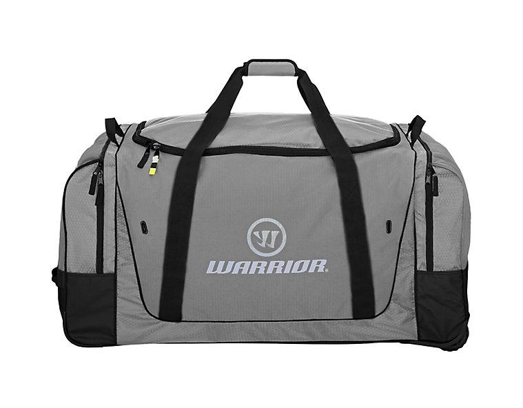 Q20 Cargo Roller Bag, Grey image number 0