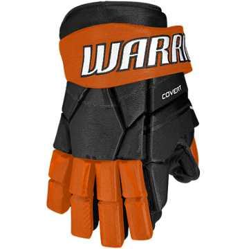 QRE 30 Glove