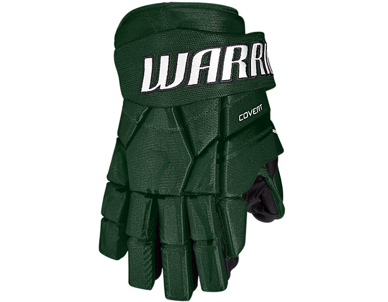QRE 30 Glove,  image number 0