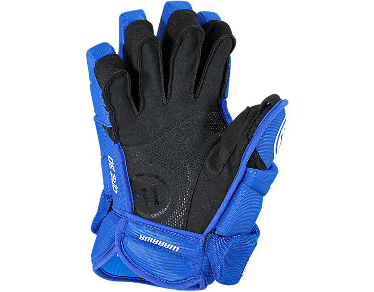 QRE 30 Glove,  image number 2