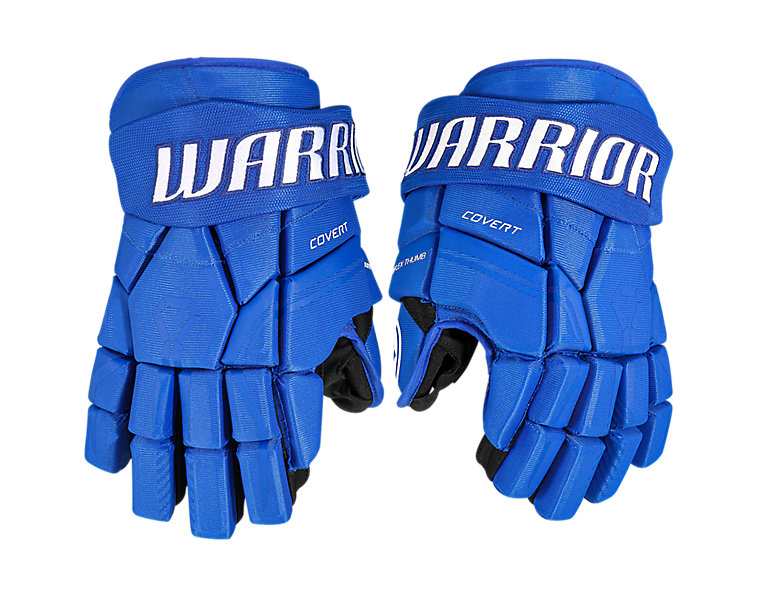 QRE 30 Glove,  image number 3