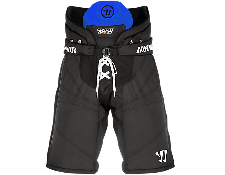 QRE 30 Pants,  image number 0