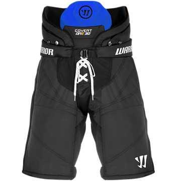 QRE 30 Pants