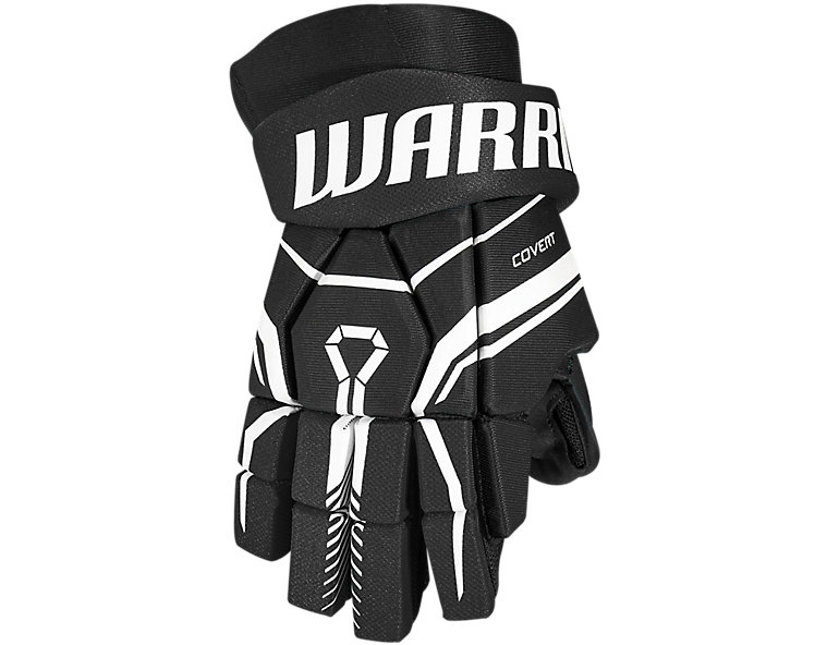 QRE 40 Glove,  image number 0