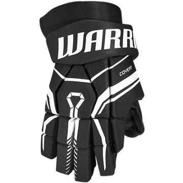 QRE 40 Glove