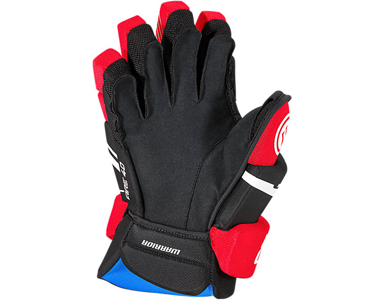 QRE 40 Glove,  image number 1