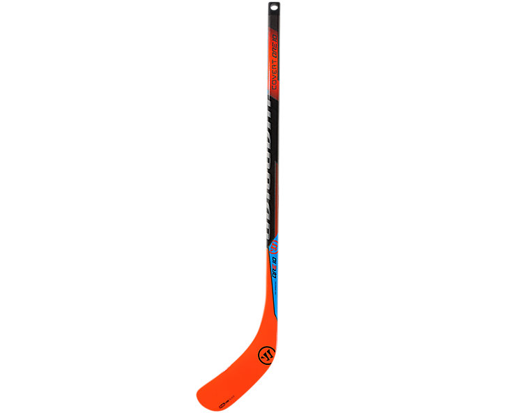 QRE 10 Mini Stick,  image number 0