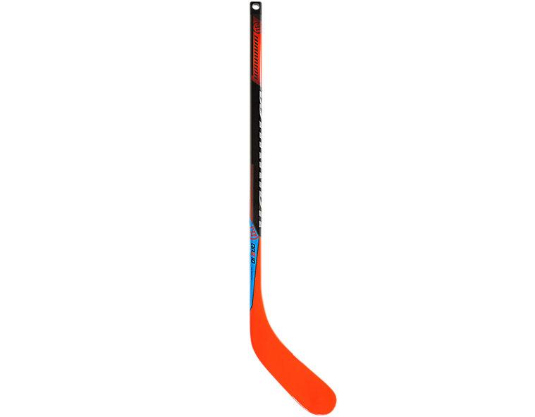 QRE 10 Mini Stick,  image number 1