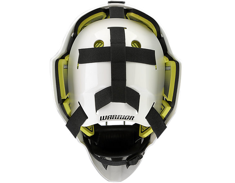 Ritual F1 JR Mask,  image number 1