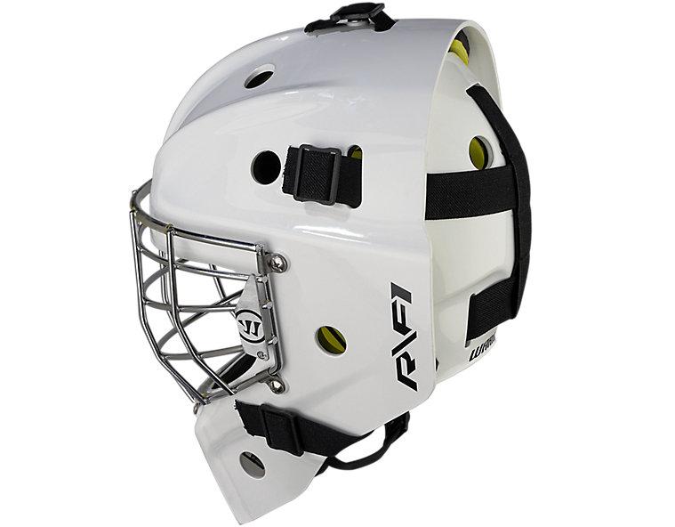 Ritual F1 JR Mask,  image number 2