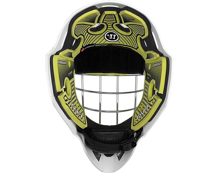 Ritual F1 JR Mask,  image number 5