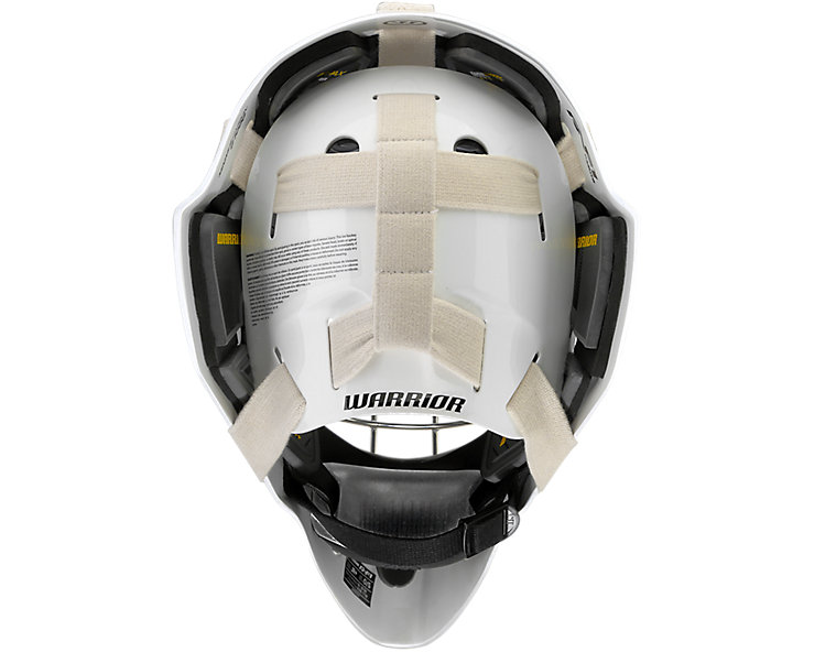 Ritual F1 JR+ Mask,  image number 1